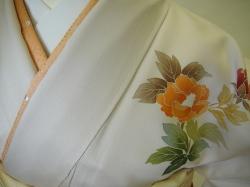 訪問着 レンタル 結婚式 七五三 入学式