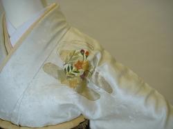 訪問着 レンタル 七五三 結婚式 格安 卒園式 お宮参り 入園式