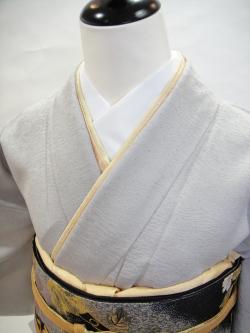 付け下げ訪問着 レンタル 東京 結婚式 モダン