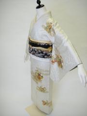 訪問着 レンタル 七五三 結婚式 東京