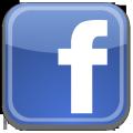 店主,facebook,平山